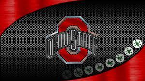 ohio state screensavers and wallpaper