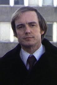 Bill Hamilton - Scotland On Air