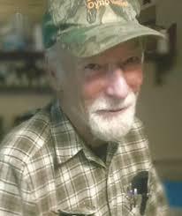 Obituary for Roy Braden Zack | Dean C. Whitmarsh Funeral Home