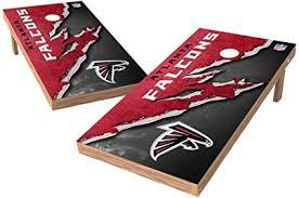 Cornhole Bag Toss Sporting Goods Or2 S Oakland Raiders Cornhole Board Or Vehicle Decal