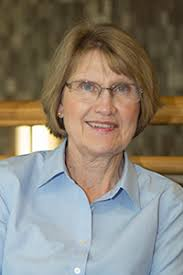 BHSU to name Life Sciences building for Dr. Kathryn Johnson ...