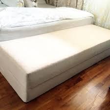 seahorse foldable sofa bed furniture