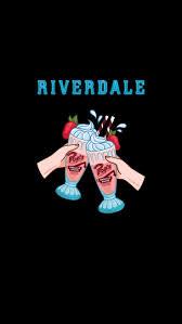 riverdale phone wallpapers on wallpaperdog