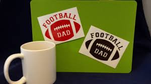 Mnmadewreathsnthings On Twitter Football Dad Decal Football Dad Sticker Dad Decal Football Sticker D Https T Co Kzy9cyzpf1 Etsy Tabletdecal