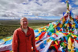 Backpacker's Pantry President Rodney Smith dies after ski accident ...