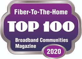 2020 fiber to the home top 100