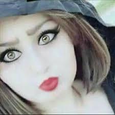 صور بنات للواتس اجمل صور لبنات الواتس عيون الرومانسية