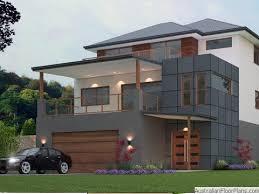 australian floor plans dream homes