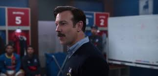 Ted Lasso Trailer: Jason Sudeikis is a ...