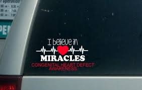 Pin On Ella S Heart Miracle Chd
