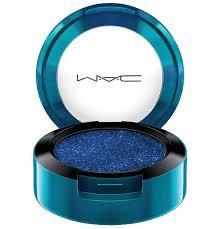 mac cosmetics magic of the night