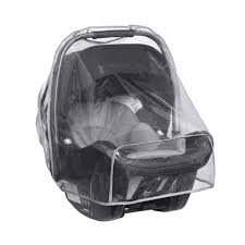 car seat rain cover smyths doona argos