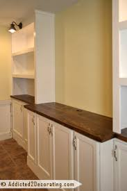 mdf vs plywood differences pros and