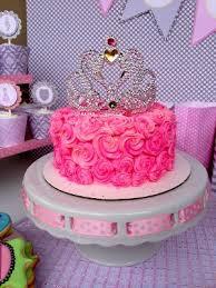 Poppy Event Design Princess Cake Girl Cakes Birthday Cake Girls