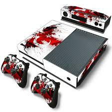 3 Xbox One Logo Xb 360 Sticker Decal Vinyl Cell Laptop Game Xbl Stickers Decals