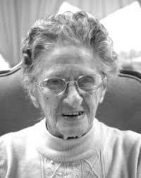 SMITH, Myrtle Linnie (Zwicker) - The Saint Croix Courier
