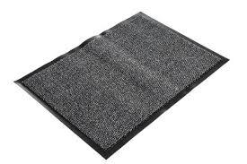 coba vynaplush anti slip door mat