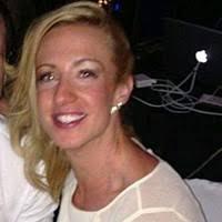 Denise Graham - Project Coordinator - Centre of Excellence | LinkedIn