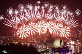 √ kata kata bijak malam tahun baru status fb ucapan