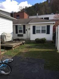 139 Myra Barnes Ave, Pikeville, KY 41501 - realtor.com®