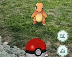 Update: US too] Pokémon GO is now live in several countries ...