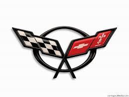 chevy logo wallpaper 1024x768 5461
