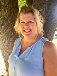 Tammy Johnson, CENTURY 21 Real Estate Agent in Granite City, IL