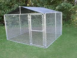 Sps Kennel Products