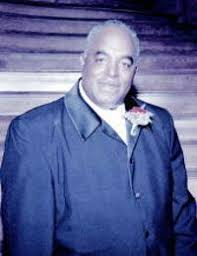 Edward C. Heywood, 69, former Philly Electric Co. worker   Obituaries    phillytrib.com