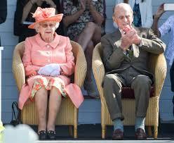 Edinburgh When Prince Philip Dies ...