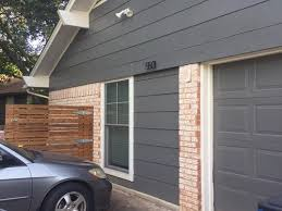 Need Midcentury Paint Color For My Brick