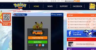 Pokemon Mega Instantfuns GAME FOR PC. NO NEED TO DOWNLOAD!   Pokemon games,  Pokemon, Games