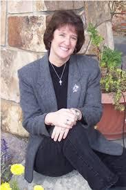 Virginia Smith Interview