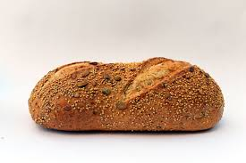 why seeduction bread should be your