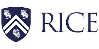 Rice 360° UNILAG Innovation Design Studio Coordinator job with Rice  University   284964