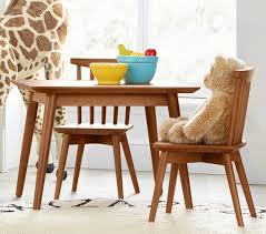 Kids Chairs Lounge Chairs Pottery Barn Kids