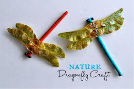 Art & Craft Ideas - Page 15 of 69 - Get Daily Art and Crafts Ideas ...