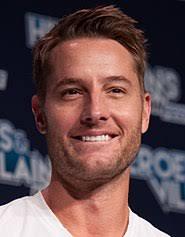 Adam Newman - Wikipedia