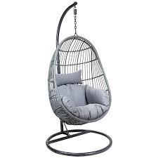 charles bentley garden swing seats