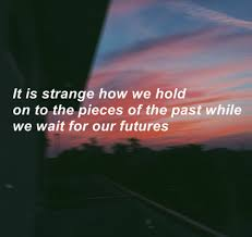grunge aesthetic tumblr google search on we heart it