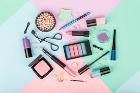 10 makeup brands from germany