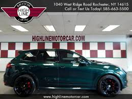 used cars rochester ny used cars