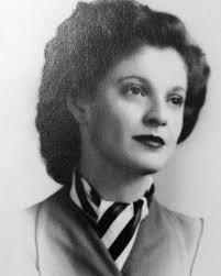June Johnson Obituary - Allentown, PA | Morning Call
