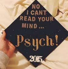 graduation cap ideas for 2020 grads