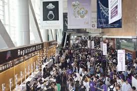 june 2018 hong kong jewelry show