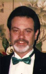 Wagner, Michael Ray (Cohutta) - Chattanoogan.com