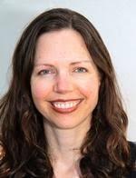 Kara Myers, CNM, MS   Obstetrics, Gynecology & Reproductive Sciences
