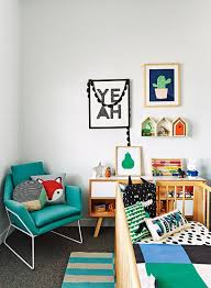 20 Gorgeous Cactus Trends For Kids Room Homemydesign