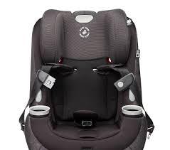 maxi cosi pria max 3 in 1 car seat