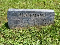Effie Hoffman (1878-1908) - Find A Grave Memorial